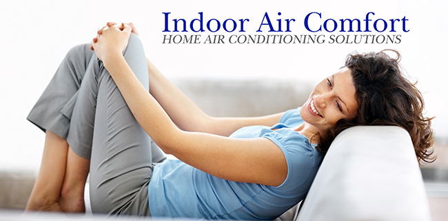 Air Conditioning Repair Fairfield and Vacaville